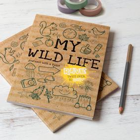 My Wild Life