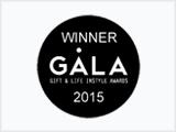 Rant_&_Rave_Stationery_GALA_2015_award_logo