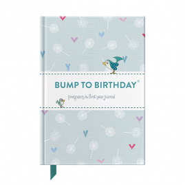 Bump to Birthday