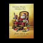 Christmas Present, Christmas Past (santa)