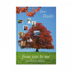 Dear Daddy (Tree Collection)
