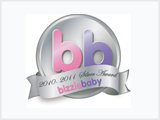 Mum_to_mum_Silver_BB_Award_2010-11_logo