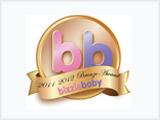Our_Story_Bronze_BB_Award_2011-12_logo