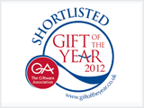 Our_Story_range_Shortlisted_GOTY_2012_award_logo