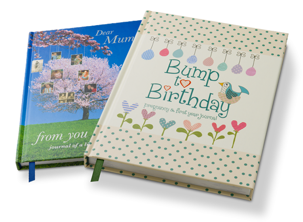 Dear Mum, Bump to Birthday and Messages for You on Your Special Day